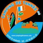 (c) Campingdetannee.fr