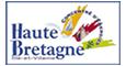 Comité de tourisme de Haute-Bretagne